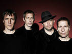 Ride announce intimate Oxford warm-up show on April 5 ahead of UK tour