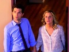 Parks and Rec goes to the future: Watch Amy Poehler in final teaser