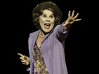 Imelda Staunton to star in West End transfer of musical Gypsy
