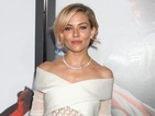 Sienna Miller: 'I was young and naive in Jude Law relationship'