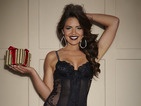 Neighbours star Olympia Valance is new face of lingerie brand Gossard