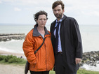 Broadchurch series 2: David Tennant, Olivia Colman and more in new images