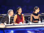Tulisa on X Factor return: It was exciting being on same panel as Simon