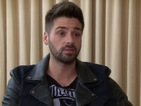 X Factor: Ben Haenow on his dream sound, Fleur bias and Crowded House