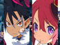 Disgaea 5 introduces overlords in new trailer