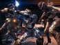 Destiny's Iron Banner returns later today