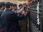 Bollywood stars condemn Peshawar attack
