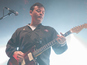 What are Barrett's top Manics songs?