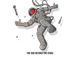 The Manhattan Projects: The Sun Beyond the Stars #1