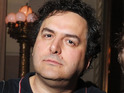 Scharpling announces the popular comedy radio program is back this week.