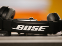Bose wants someone who has worked with the likes of Pandora, Spotify or Apple.