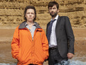 Broadchurch so far - a triumphant encore or a case of diminishing returns?