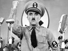Secret Cinema screens The Great Dictator in Sony hacks protest