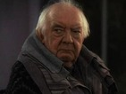 Harry Potter star David Ryall dies, aged 79