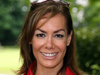 Tara Palmer-Tomkinson arrested at Heathrow Airport after panic attack