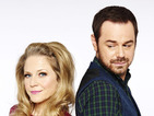 EastEnders: Linda and Mick Carter set for New Year's Day wedding