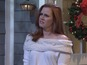 See Amy Adams spoof Love Actually on SNL