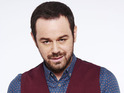 Danny Dyer promises must-see scenes in EastEnders' Christmas special.