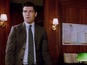 New Girl s4 finale: Time for Cece & Schmidt?