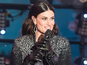 Idina Menzel to sing at Super Bowl