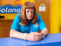 Benidorm tops Friday's ratings with 4.37m