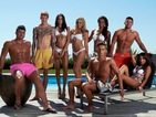 Ex on the Beach: Meet last night's exes Adam and Megan