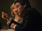 JC Chandor's moody and moral crime drama plays shrewdly with genre clichés.