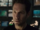 See new Avengers: Age of Ultron, Ant-Man footage in TV advert