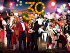 Neighbours 30th anniversary: Special broadcasts planned on Channel 5