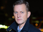 Jeremy Kyle to host medical show The Emergency Room