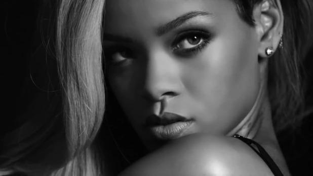 Rihanna album release date in Sydney
