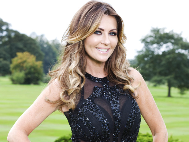dawn ward real housewives of cheshire - photo #16