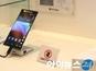 LG develops flexible smartphone prototype