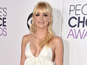 People's Choice Awards: Fashion highlights