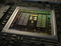 Nvidia reveals next-gen Tegra X1 chip