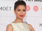 Gugu Mbatha-Raw joins McConaughey film