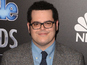 Josh Gad to play film critic Roger Ebert