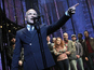 Sting's The Last Ship closing on Broadway