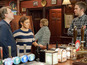 Corrie crash fallout continues with 8m