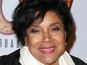 Phylicia Rashad defends Bill Cosby comments