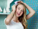 Anais Gallagher has also helped curate the new tween range called Star.