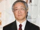Akira's Katsuhiro Otomo wins Angoulême Grand Prix