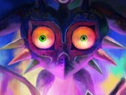 Zelda: Majora's Mask 3D trailer warns players that 'the time has come'