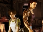Resident Evil Zero remake announced for early 2016 launch