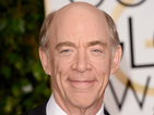 "JK Simmons hints at Spider-Man movie return: ""That's a possibility"""