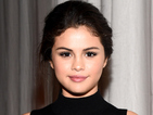 """Selena Gomez confirms she """"definitely had a thing"""" with Zedd despite Diplo's claims"""