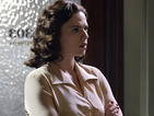 Marvel's Agent Carter bosses reveal Dottie secrets