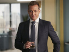 Suits is renewed for a sixth season by USA Network