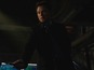 Arrow teaser: Could Merlyn save Oliver?