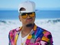 Watch Ne-Yo's 'Coming With You' video